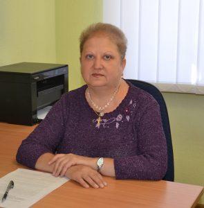 Головненко